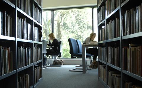 Distance Learning Phd Programs Public Policy