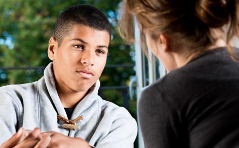 B748 BN (Hons) Bachelor of Nursing (Child & Mental Health)