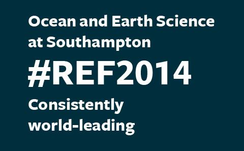 #REF2014 Find out more