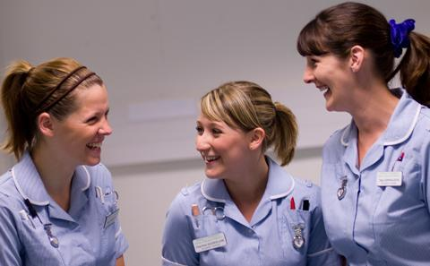BN (Hons) Bachelor of Nursing Top Up Degree for Advanced Diplomates