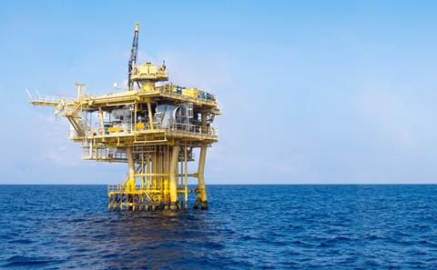MEng Ship Science/Offshore Engineering