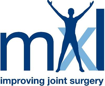 MXL Improving Joint Surgery