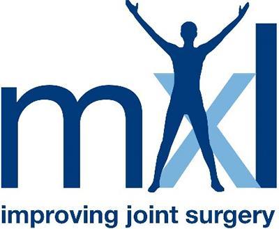 MXL Improving Joint Surgery