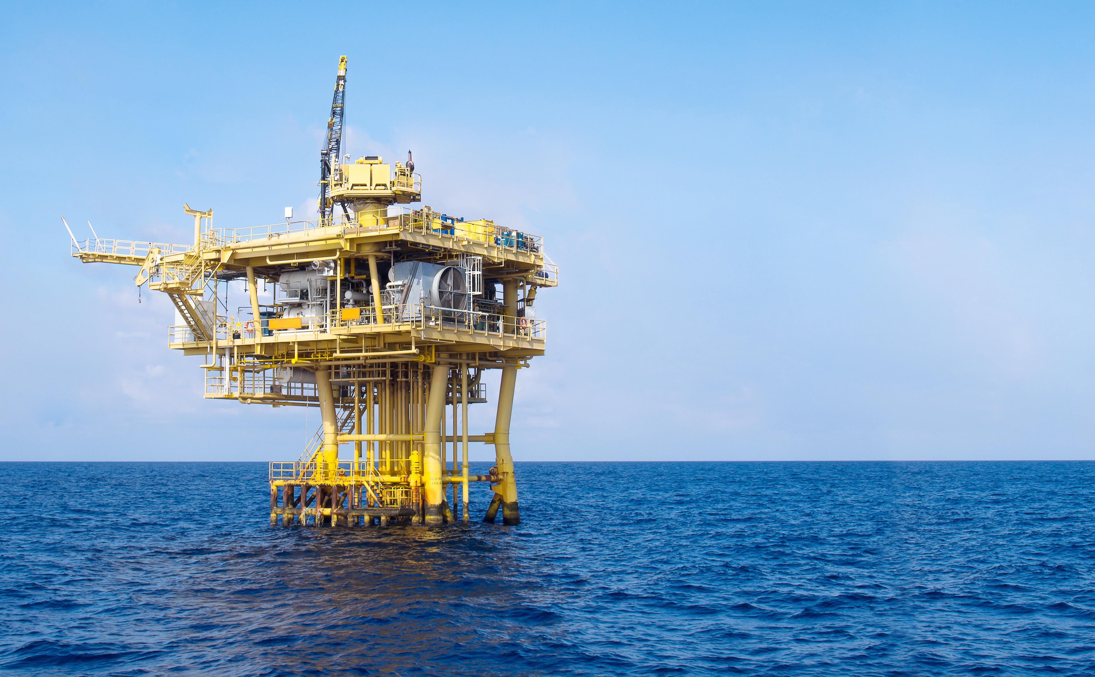 essay oil company southampton  essay oil company southampton prisma company