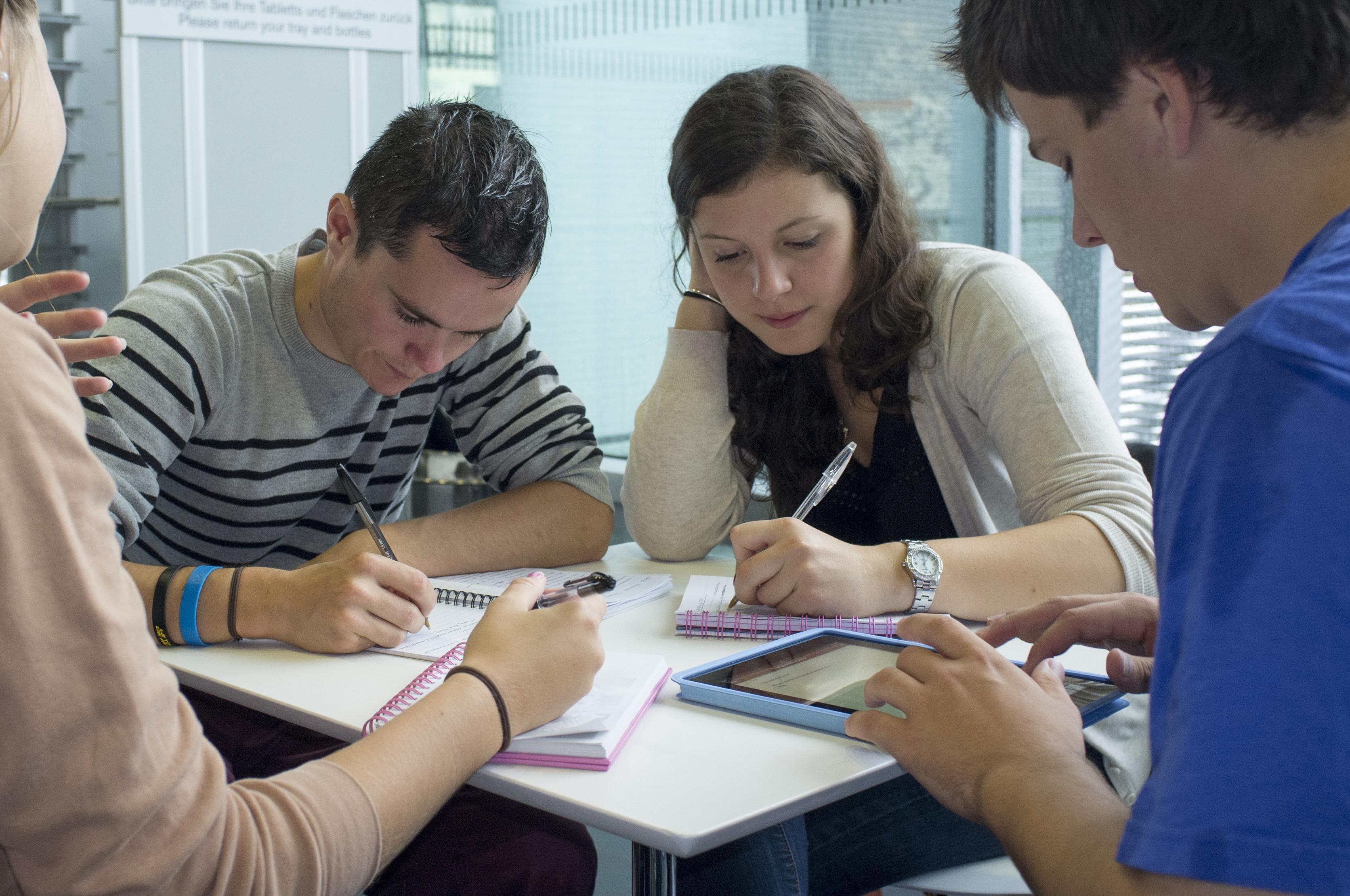 human geography study group jpg sia jpg background image jpg the essay factory