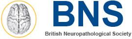 BRAIN UK is supported by the British Neuropathological Society