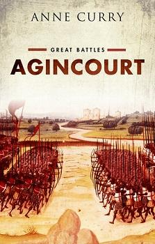 Great Battles, Agincourt