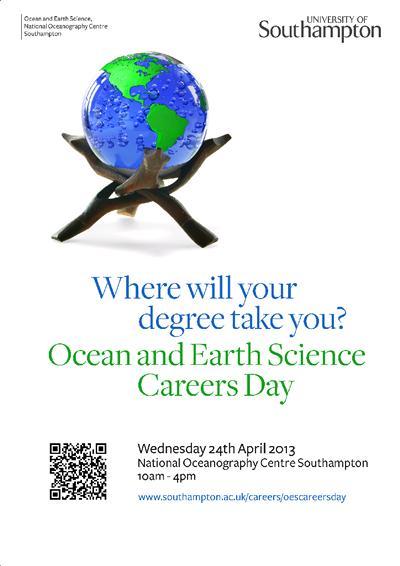 University of Southampton (@unisouthampton)   Twitter