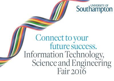 Click on the image above to join the IT, Science and Engineering Fair Facebook event for up-to-date information.