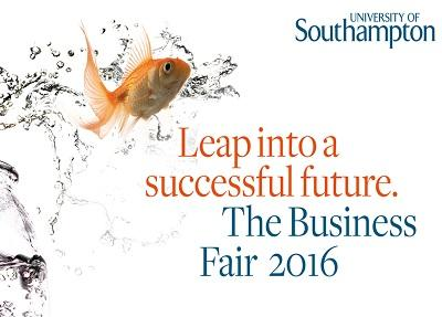 Join the Business Fair Facebook Page for regular updates by clicking on this image.