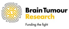 BRAIN UK is supported by Brain Tumour Research