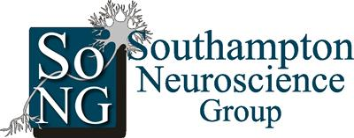 Southampton Neuroscience Group