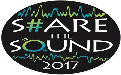 Share the Sound 2017