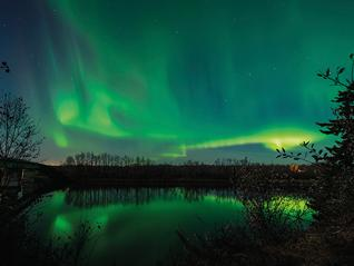 Norhern Lights