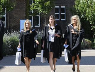 Graduation Dress Code University Of Southampton 102