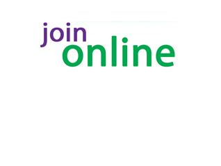 Join online