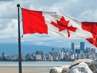 Canadian applicants