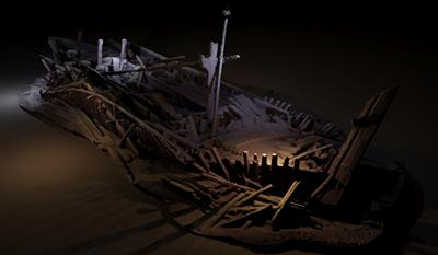 Marine Archaeology, what is down there.... Photogrammetric%20model%20of%20a%20shipwreck%20from%20the%20Ottoman%20period_Credit%20Rodrigo%20Pacheco-Ruiz%20.jpg_SIA_JPG_fit_to_width_INLINE