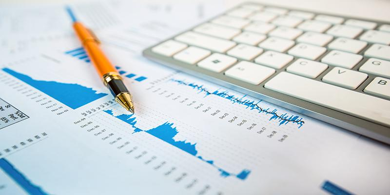Dissertation of master in finance