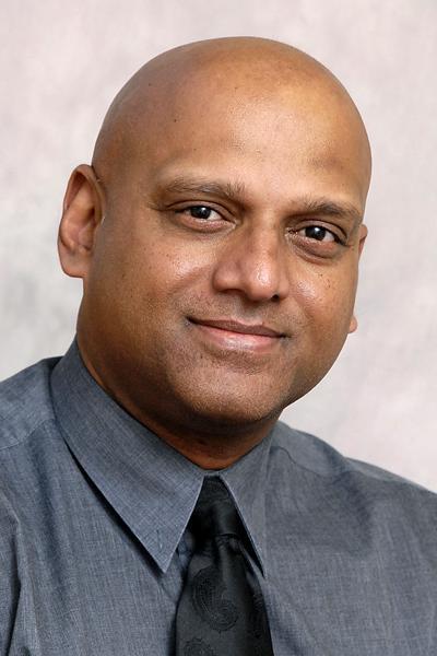 Professor Taufiq Choudhry's photo - _DSC3769a.jpg_SIA_JPG_fit_to_width_INLINE
