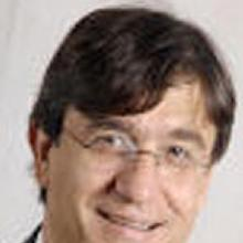 Thumbnail photo of Professor Ratko Djukanovic