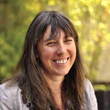 Thumbnail photo of Professor Jane Hart