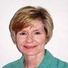 Thumbnail photo of Professor Jacky Lumby