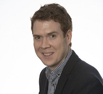 peter mackenzie lawyer