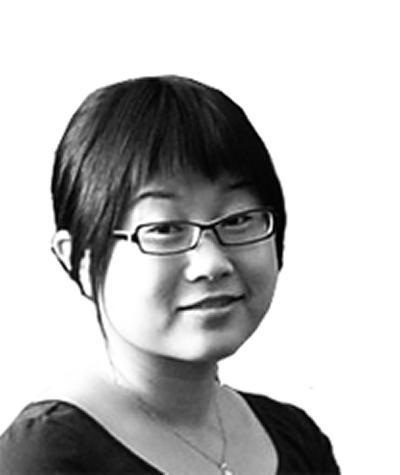 Dr Yuanyuan Yin's photo - Y.YIn.png_SIA_JPG_fit_to_width_INLINE