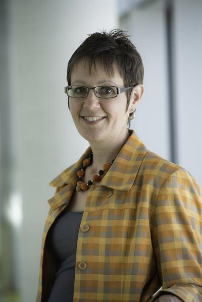 Dr Elisabeth Schröder-Butterfill's photo