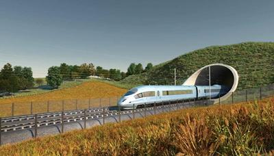 Can we make transport more sustainable?