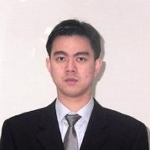 Photo of Chanont Kaopaiboon