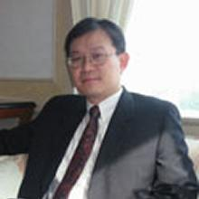Photo of Lincoln Wee
