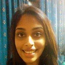 Thumbnail photo of Adishtaa Kundun