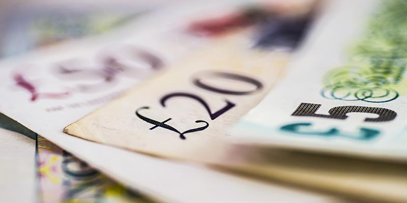 I need to do a dissertation on BA(Hons) of Accounting & Finance, what topic should I choose?