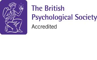 The British Pschological Society