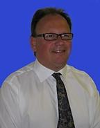 Prof. Neville Stanton's photo
