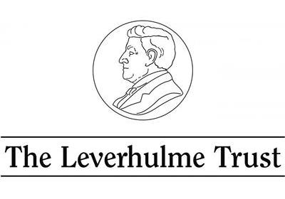 leverhulme-trust-fw