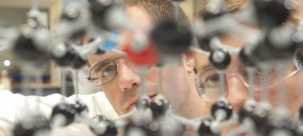 researcher-featured-image