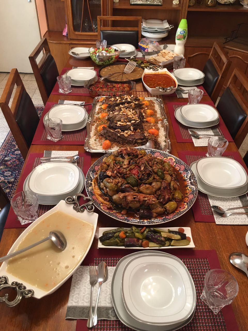 Halal Food in Southampton
