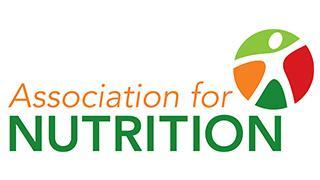 Public Health Nutrition Master's | University of Southampton